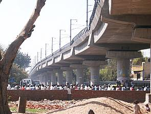 delhi11